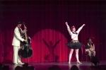 BHOF 2009 - Photo: Ed Barnas - Las Vegas