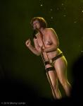 BHOF 2010 - Photo: Monty Leman - Las Vegas